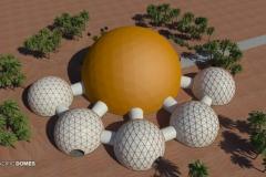 p-domes-3d-models-179