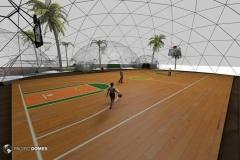 p-domes-3d-models-18