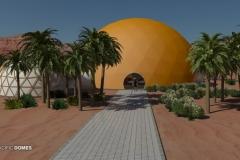 p-domes-3d-models-180