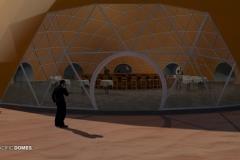 p-domes-3d-models-181