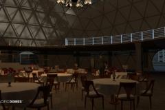 p-domes-3d-models-182