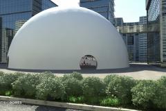 p-domes-3d-models-183