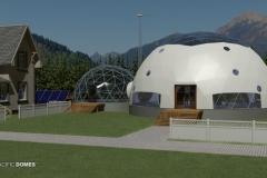 p-domes-3d-models-185