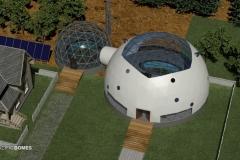 p-domes-3d-models-186