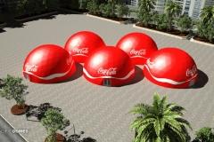 p-domes-3d-models-191