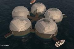 p-domes-3d-models-29
