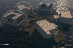 p-domes-3d-models-32