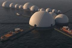 p-domes-3d-models-38