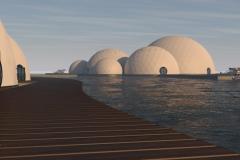 p-domes-3d-models-40