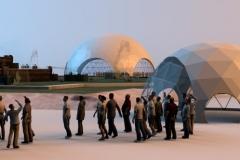 p-domes-3d-models-75