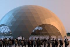 p-domes-3d-models-76