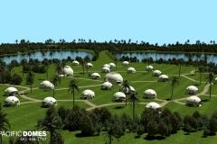 pd-ae-domes1