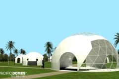 pd-ae-domes4