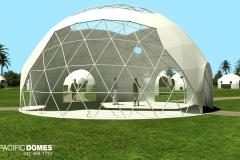 pd-ae-domes5
