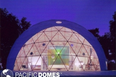 44-Hausman-dome