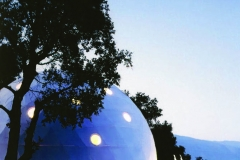 44-Tiny-Home-Pacific-Dome