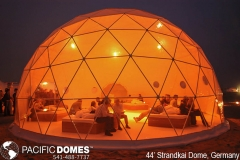 p-domes-home-domes-47