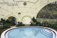 pool-dome-pacific-domes