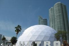 44-Event-Dome-Pacific-Domes