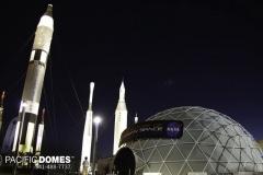 50-Nasa-Pacific-Domes