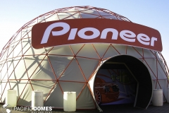 50-Pioneer-Pacific-Domes