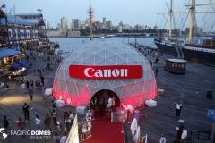 canon-dome-Pacific-Domes