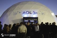60-AOL-Pacific-Domes