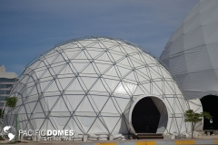 60-Event-Dome-Pacific-Domes-1