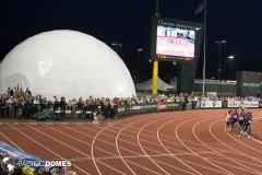 60-Event-Dome-Pacific-Domes-2