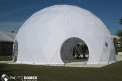 60-Event-Dome-Pacific-Domes