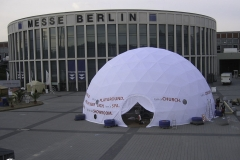 eventech-germany-pacific-domes