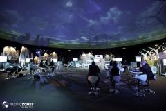 70-Event-Dome-Pacific-Domes