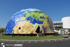 Elite-Earth-Pacific-Domes