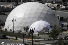 Franco-Force-Pacific-Domes