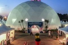 90-Event-Dome-Pacific-Domes-1