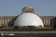 Swarovski-Pacific-Domes