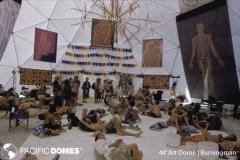 Art-Dome