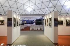 Art-Instilation-Dome-Pacific-Domes