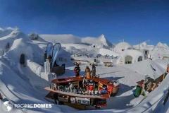 Apres-Ski-Pacific-Domes-copy