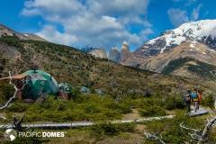 Ecocamp-Patagonia-Chile