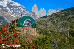 Sunset-Patagonia-Chile2-