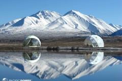 base-camp-dome2