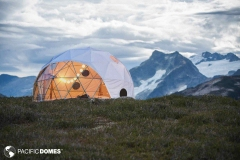 base-camp-dome3