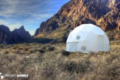base-camp-dome4