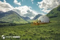 base-camp-dome5