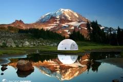 base-camp-dome6