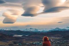 lenticular-clouds-patagonia