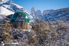mountains-Patagonia-chile