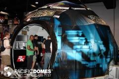 bioshock-printed-dome