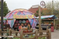 disney-cars-dome